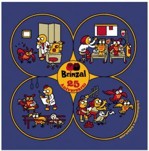 camiseta-kuktxumutxu_brinzal_2