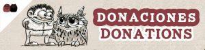 banner_donaciones