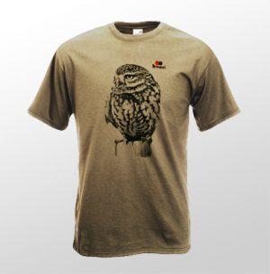 camiseta_mochuelo_prenda_brinzal