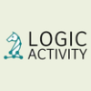 LogicActivity