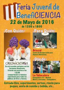 BENEFICIENCIA CARTEL-01